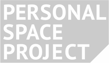 Zoe Brand, Personal Space Project
