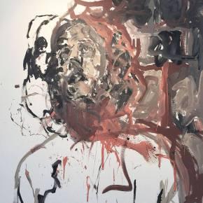 Ben Aitken, Jan2015
